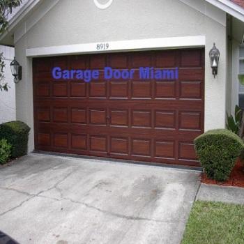 Garage Door Repair Miami 863 546 1416 Garage Doors Repair Miami