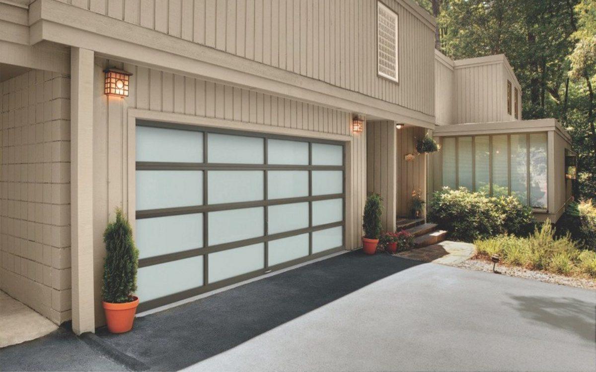 Garage Door Repair Miami (863) 546 1416